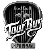 logo2014_2